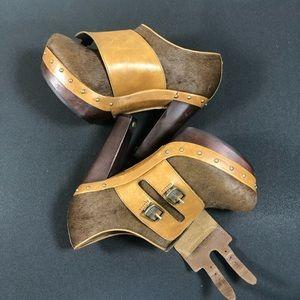 UGG Shoes - Ugg Booties.